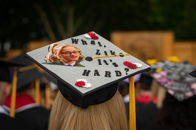 1905_26_graduation_pickhardt-05093.jpg
