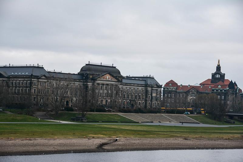 Dresden-31.jpg