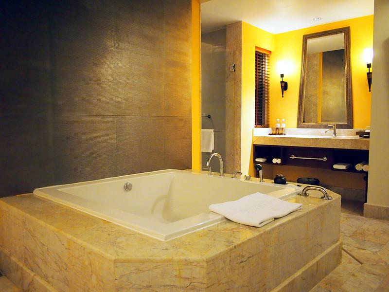 P9282244-bathroom.JPG
