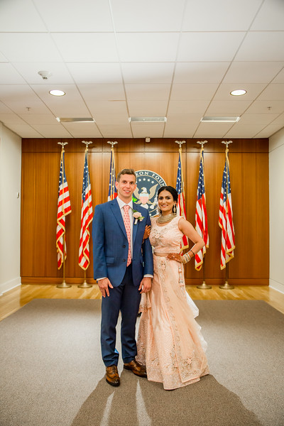 Wedding-2642.jpg