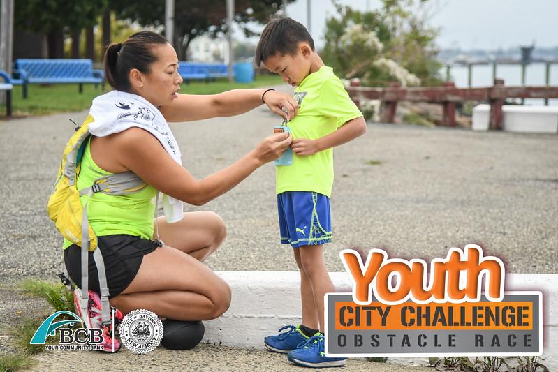 YouthCityChallenge2017-44.jpg