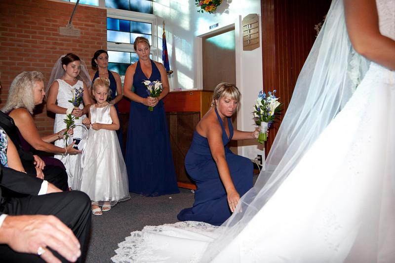 Shirley Wedding 20100821-12-53 _MG_9766.jpg