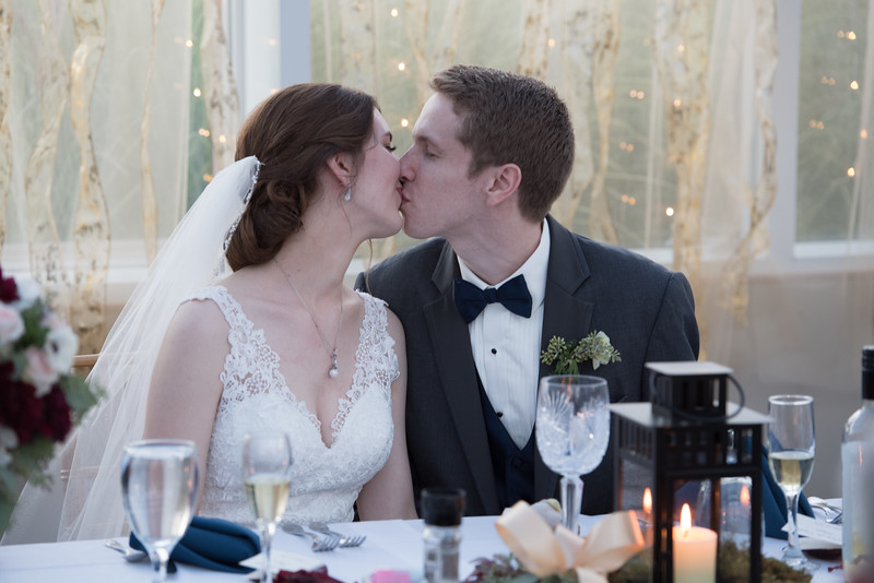 The Reception - Drew and Taylor (81 of 234).jpg