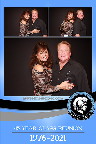 VPHS Reunion, Orange County, Event Photo Booth-430.jpg