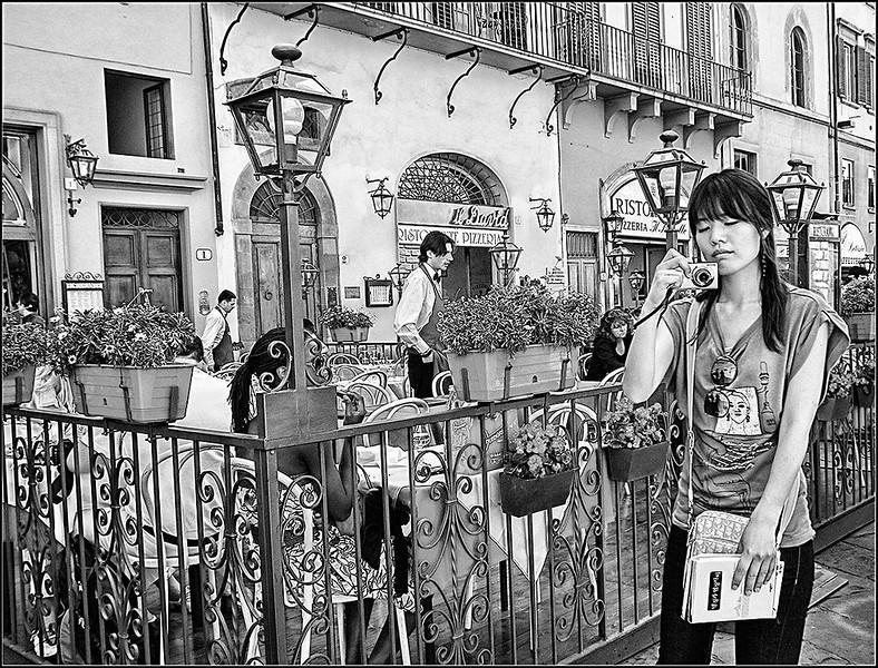 2009-05-Firenze-176.jpg