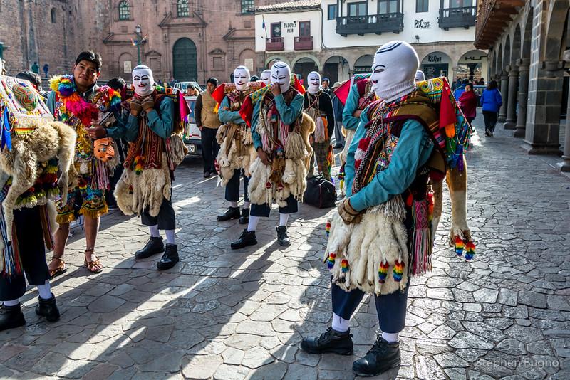 Cusco-1786.jpg