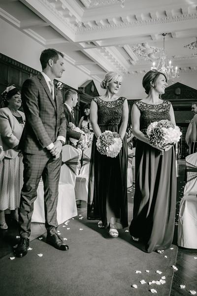 Cross Wedding-154.jpg