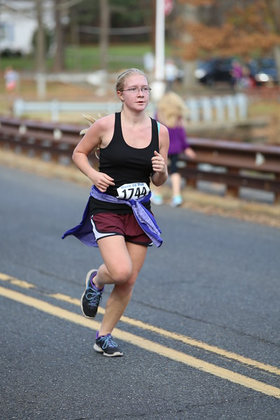 FARC Born to Run 5-Miler 2015 - 01031.JPG