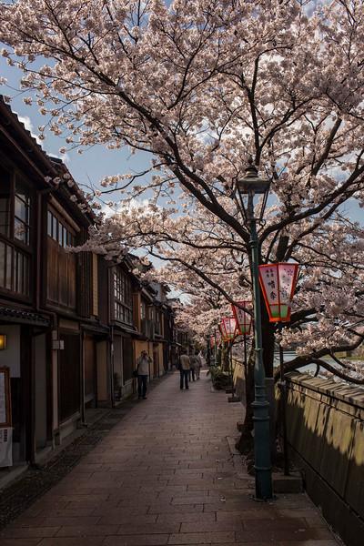 Kanazawa 080413 1.jpg
