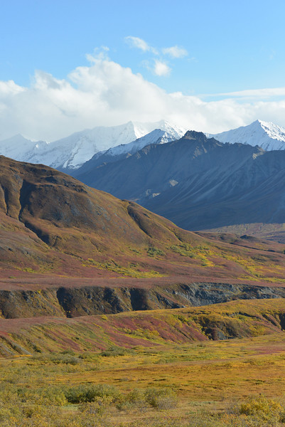Alaska Fall 2013 - 168.jpg