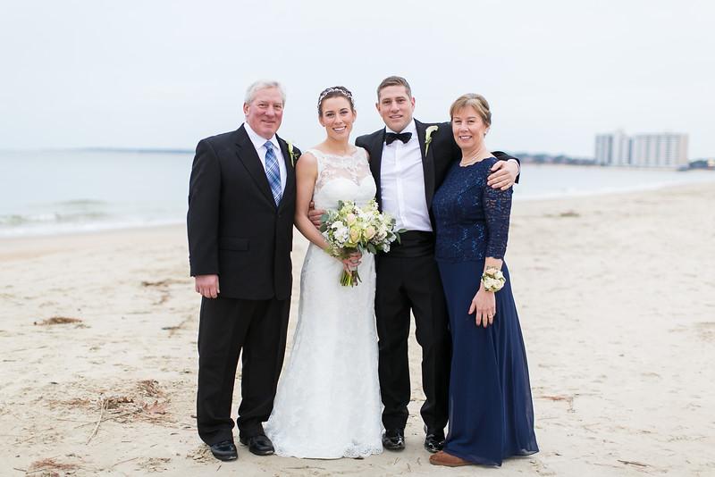 wedding-photography-278.jpg