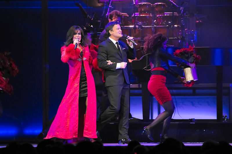 13-12-20 _Donny and Marie