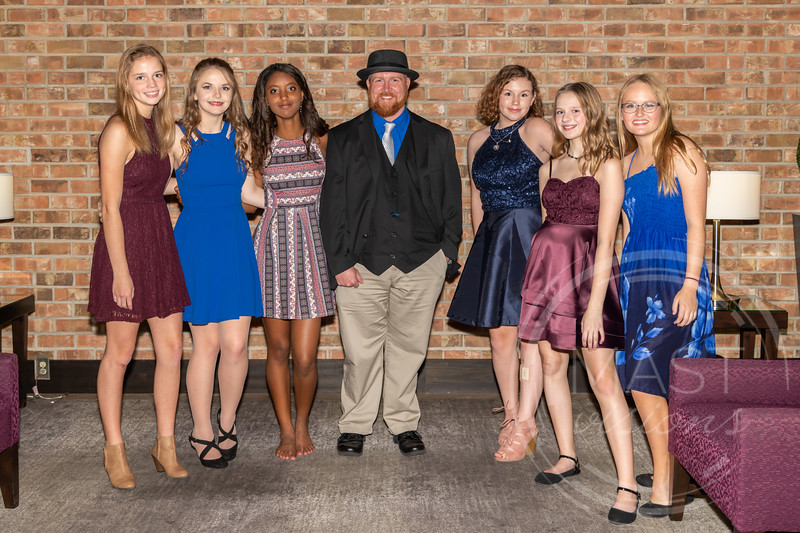 UH Fall Formal 2019-6785.jpg