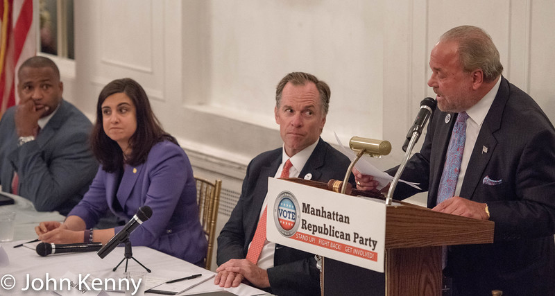 Manhattan GOP Forum 4-26-17-16.jpg