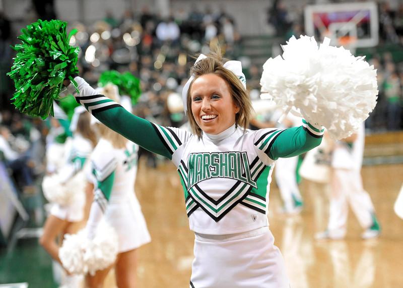 cheerleaders0017.jpg