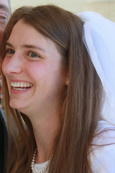 Carin & Alex' Wedding_Temple__2014 082 (44).jpg