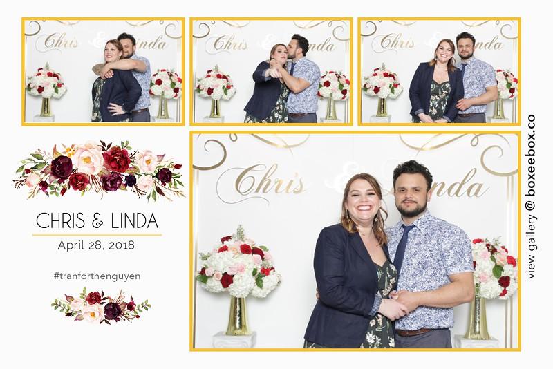062-chris-linda-booth-print.jpg
