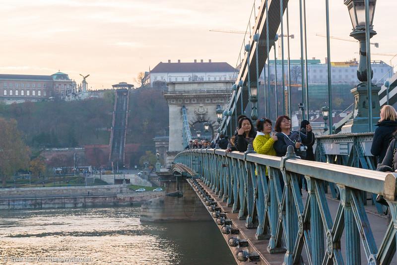 2016.12_Budapest-6101289.jpg