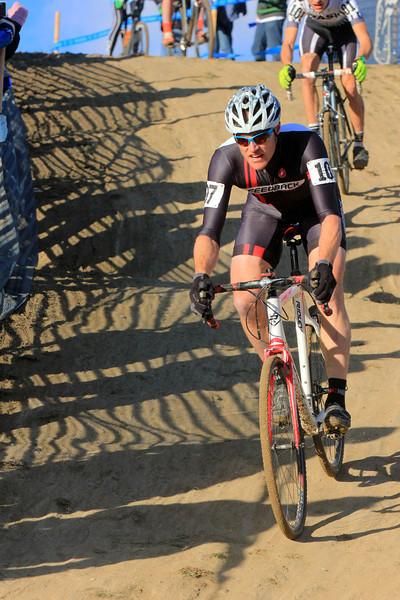 Feedback @ 2014 CX National Championships (240).JPG