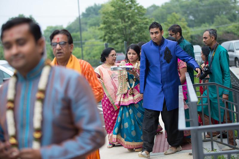 Le Cape Weddings - Niral and Richa - Indian Wedding_-11.jpg