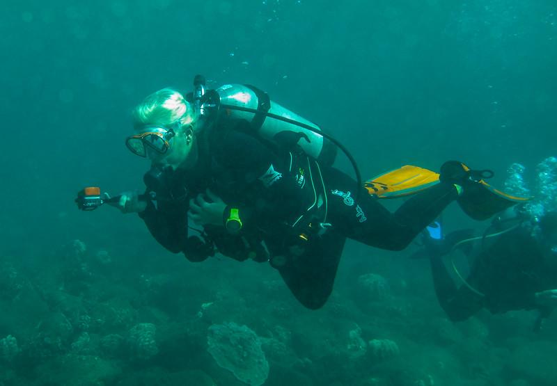 Hawaii diving - 016-2.jpg