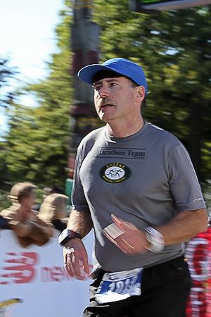 20101010.ml.victoriamarathon-974