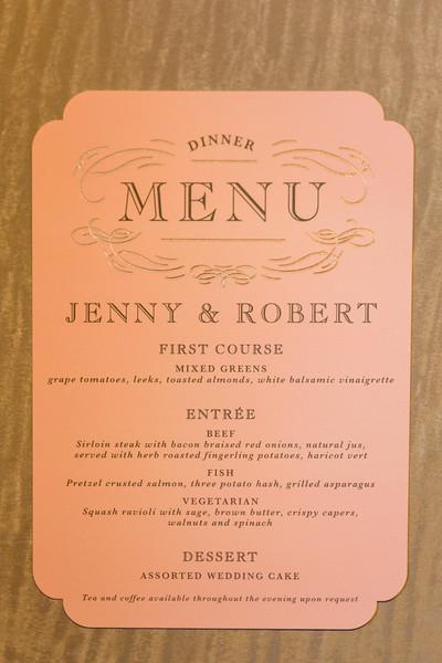 Jenny-Rob-736.jpg