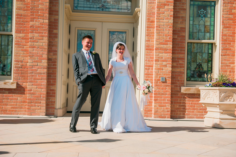 snelson-wedding-pictures-31.jpg