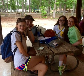 tyler-area-speech-and-debate-teams-have-fun-before-national-tournament