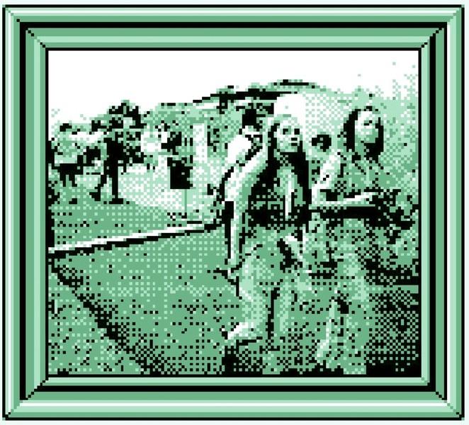 Hempfest2019GlennGriffin6.jpg