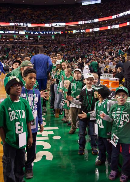 PMC with Celtics-44.jpg