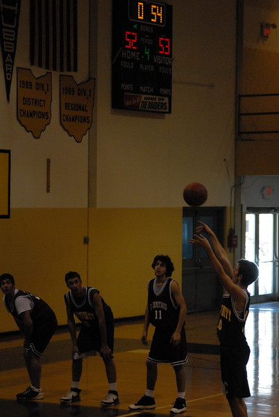 2008-02-17-GOYA- Basketball-Tourney-Warren_091.jpg