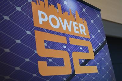 Power52_Grad18