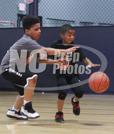 Nets Magic