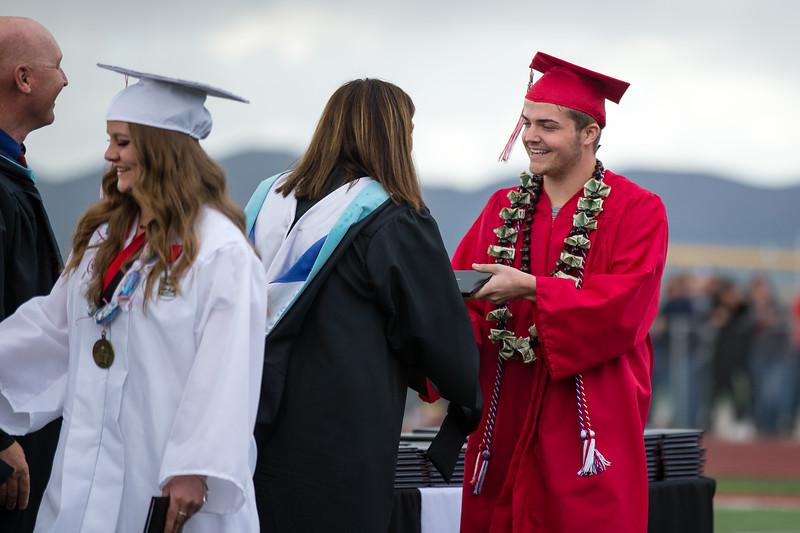2019 Uintah High Graduation 209.JPG