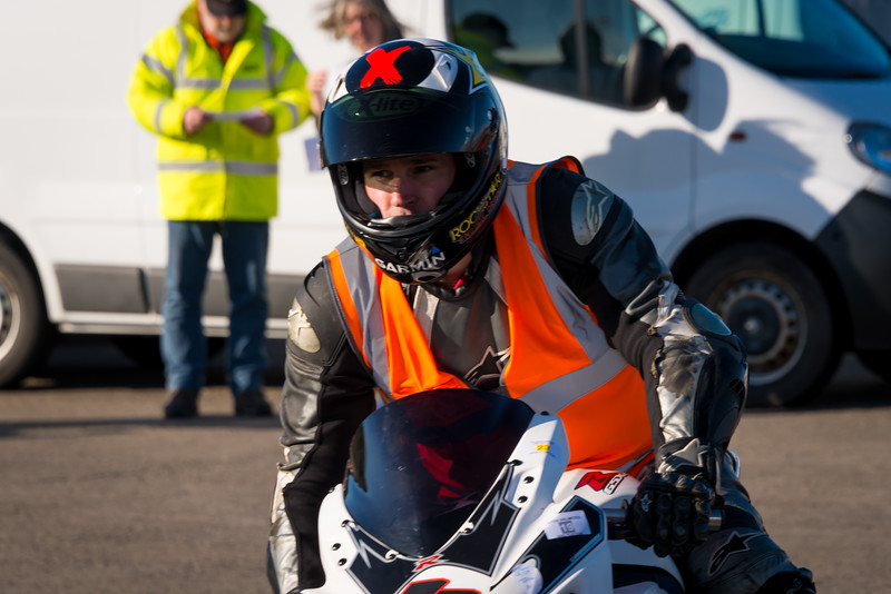 -Gallery 3 Croft March 2015 NEMCRCGallery 3 Croft March 2015 NEMCRC-12730273.jpg