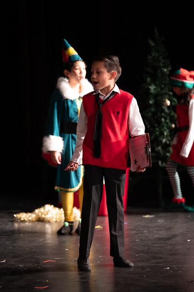 LEAP_elf-jr-dress-rehearsal-68.jpg