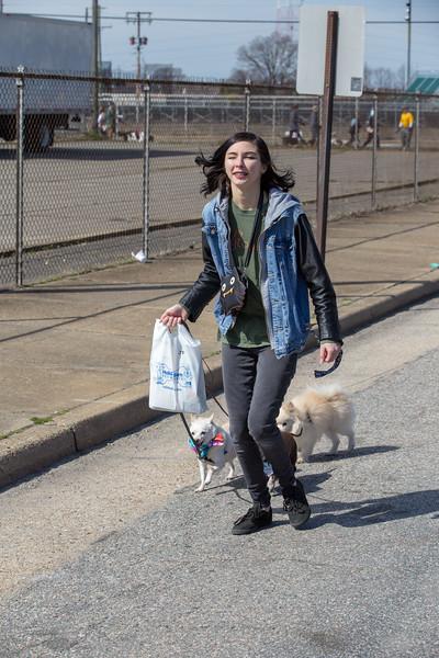 Richmond Spca Dog Jog 2018-714.jpg