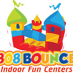 808 Bounce House Pearlridge