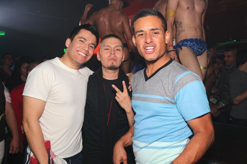 2014-03-21 Valentino Birthday Latin Explosion Club 21 297.JPG