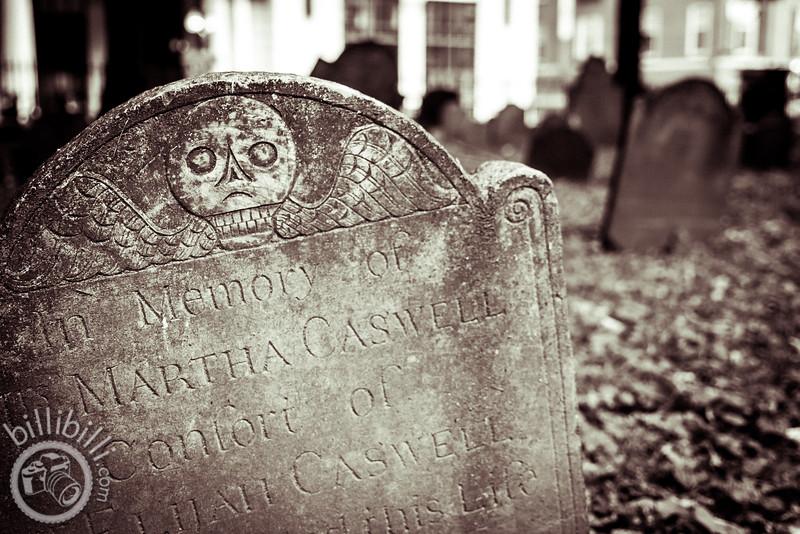 Cemetery-3.jpg