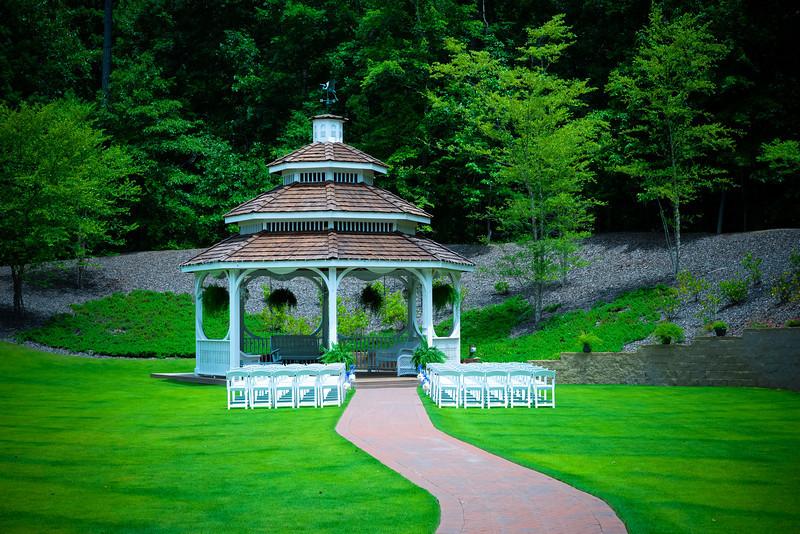 Gorena Wedding 2014-4.jpg
