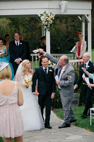Adam & Katies Wedding (496 of 1081).jpg