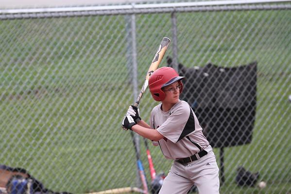 Rutland Town Baseball