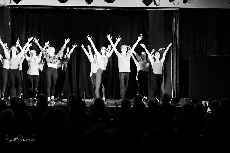 BnW_St_Annes_Musical_Productions_2019_422.jpg