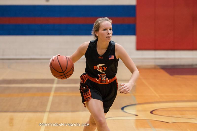 Varsity Girls Basketball 2019-20-4676.jpg