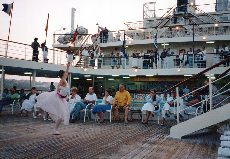 Dance-Trips-Greece_0025_a.jpg