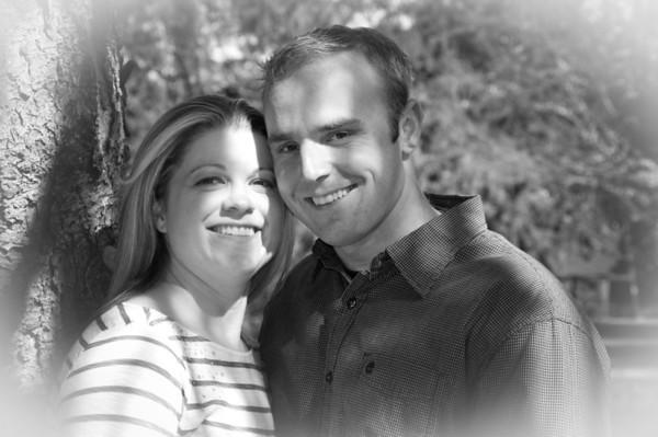 Jason & Heather Eng.