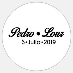 Pedro & Lour