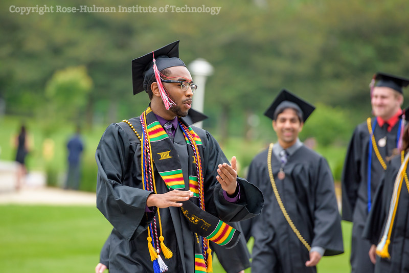 RHIT_Commencement_2017_PROCESSION-17841.jpg